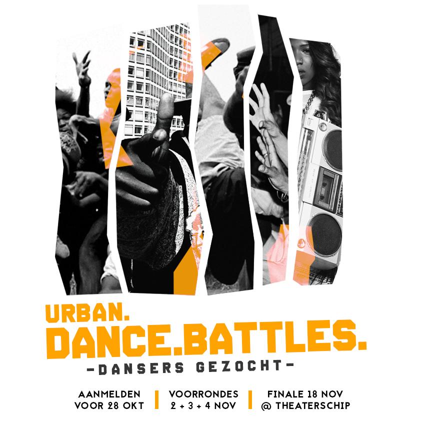 dancebattles_instagram